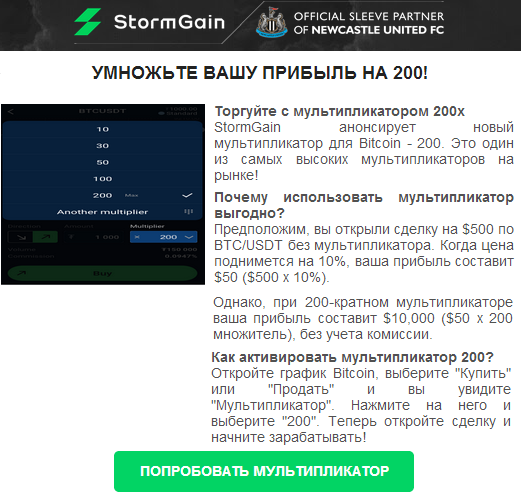 http://forumstatic.ru/files/0019/a6/89/96232.png