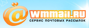 http://forumstatic.ru/files/0019/a6/89/96255.png