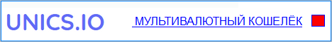 http://forumstatic.ru/files/0019/a6/89/96755.png