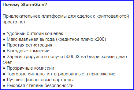 http://forumstatic.ru/files/0019/a6/89/96997.png