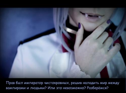 http://forumstatic.ru/files/0019/b7/71/43426.jpg