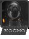 http://forumstatic.ru/files/0019/ba/46/19337.png