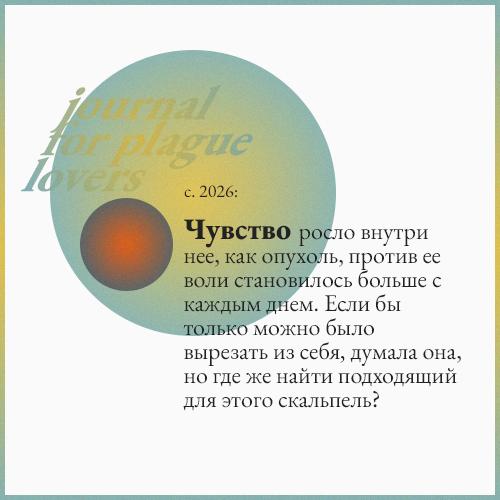 http://forumstatic.ru/files/0019/bf/6c/71006.jpg