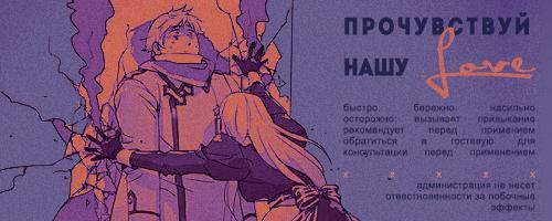 http://forumstatic.ru/files/0019/cc/0b/93652.png