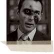 http://forumstatic.ru/files/0019/d8/f4/19151.png