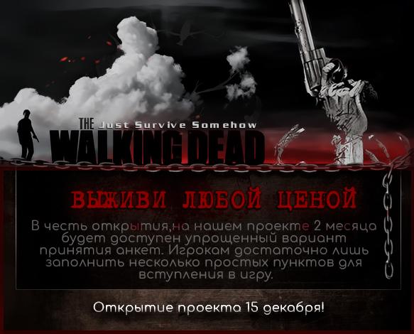 http://forumstatic.ru/files/0019/e6/7d/28408.jpg