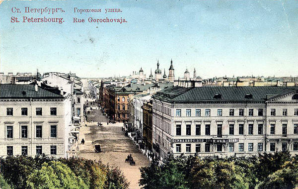 http://forumstatic.ru/files/0019/eb/36/22319.jpg