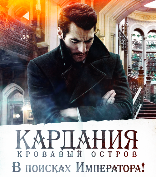 http://forumstatic.ru/files/0019/eb/79/14536.png