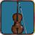 Скрипка Страдивари «Морской Собор»|Музыкальный инструмент и мощное оружие.
