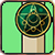 Часы-коммуникатор|Артефакт в виде наручных часов для связи с другими иннерами. Работает в пределах 10 км на одной планете.