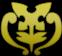 http://forumstatic.ru/files/0019/f5/0d/87204.png