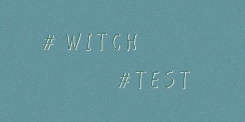 http://forumstatic.ru/files/001a/15/1f/49093.png
