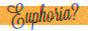 http://forumstatic.ru/files/001a/2b/98/48507.jpg