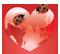 http://forumstatic.ru/files/001a/64/5e/13378.png