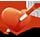 http://forumstatic.ru/files/001a/64/5e/13591.png
