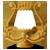http://forumstatic.ru/files/001a/64/5e/16989.png