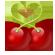 http://forumstatic.ru/files/001a/64/5e/21006.png
