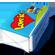 http://forumstatic.ru/files/001a/64/5e/22130.png