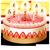 http://forumstatic.ru/files/001a/64/5e/26106.png