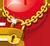 http://forumstatic.ru/files/001a/64/5e/26479.png