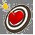 http://forumstatic.ru/files/001a/64/5e/60725.png