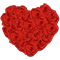 http://forumstatic.ru/files/001a/64/5e/62996.png