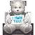 http://forumstatic.ru/files/001a/64/5e/82693.png