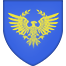 http://forumstatic.ru/files/001a/71/e3/33909.png