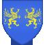 http://forumstatic.ru/files/001a/71/e3/59055.png