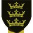 http://forumstatic.ru/files/001a/71/e3/69078.png