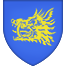 http://forumstatic.ru/files/001a/71/e3/72655.png