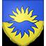 http://forumstatic.ru/files/001a/71/e3/90120.png