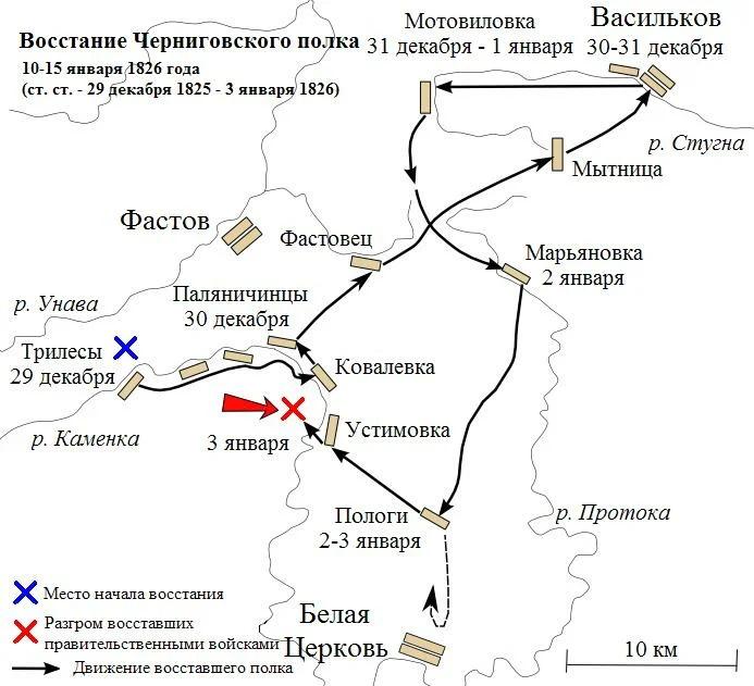 http://forumstatic.ru/files/001a/7d/26/95152.jpg