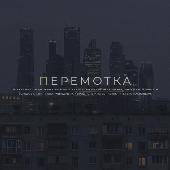 http://forumstatic.ru/files/001a/7d/33/82609.jpg