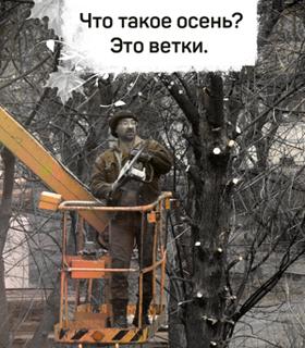 http://forumstatic.ru/files/001a/80/e9/82684.jpg