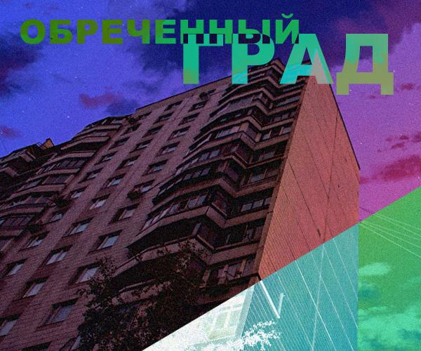 http://forumstatic.ru/files/001a/b0/ba/22976.jpg