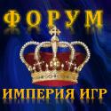 http://forumstatic.ru/files/001a/b8/7e/63243.png