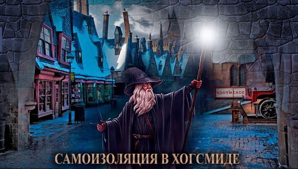http://forumstatic.ru/files/001a/bd/a5/51455.jpg