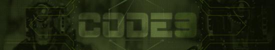 http://forumstatic.ru/files/001a/c7/f4/43397.jpg