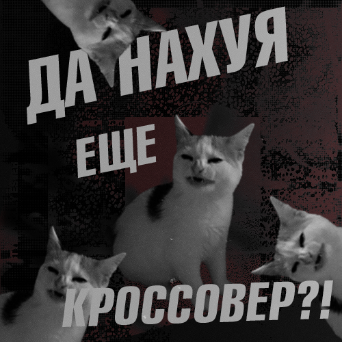 http://forumstatic.ru/files/001a/cd/be/31875.png