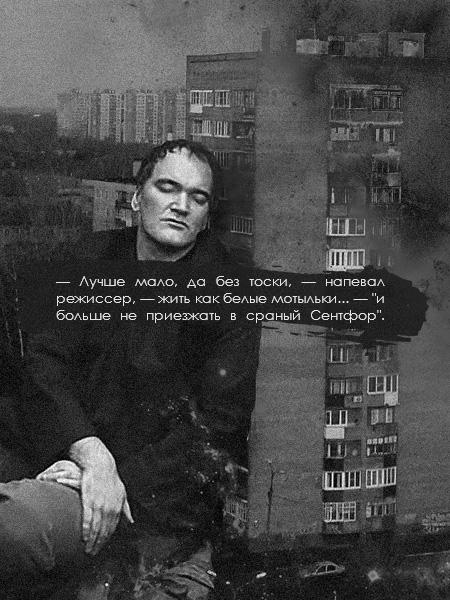 http://forumstatic.ru/files/001a/d9/bc/14289.jpg