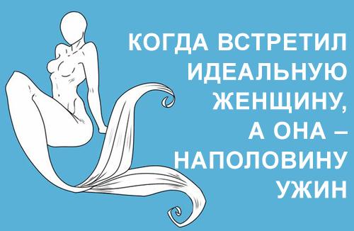 http://forumstatic.ru/files/001a/e3/85/80641.jpg