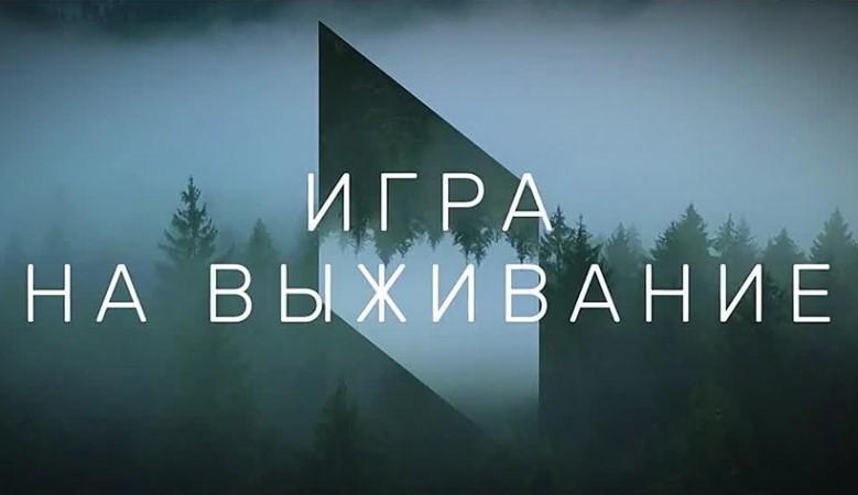 http://forumstatic.ru/files/001a/e6/bf/55802.jpg