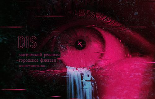 http://forumstatic.ru/files/001a/e7/ed/30940.png