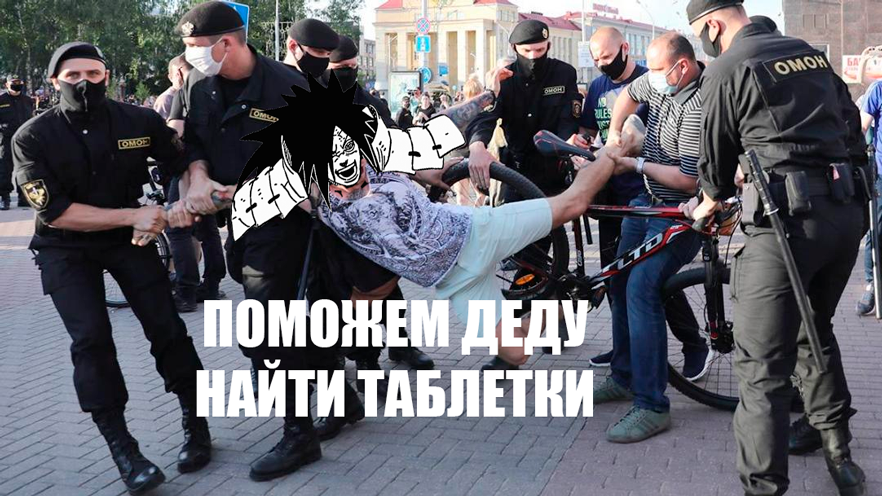 http://forumstatic.ru/files/001a/f0/35/87545.png