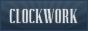Elsewhere: Clockwork Story