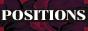 http://forumstatic.ru/files/001a/fa/48/28382.png