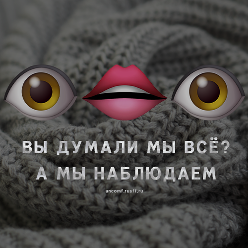 http://forumstatic.ru/files/001a/fb/42/83089.png