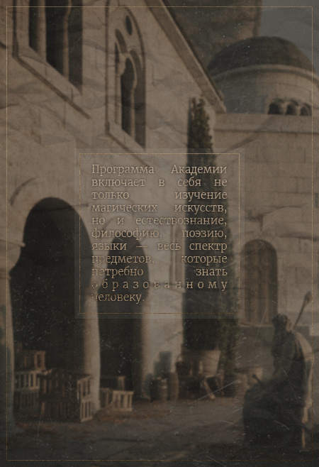 http://forumstatic.ru/files/001a/fd/3c/55550.jpg