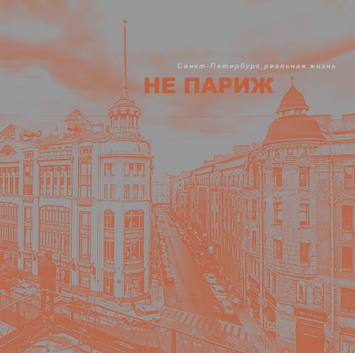 http://forumstatic.ru/files/001b/04/99/70320.png